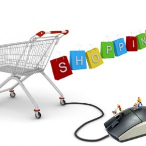 Enhance your Business with a Scalable E-Commerce Web Solutions