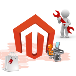 Hire Magento Developers for developing SEO friendly  E-commerce websites
