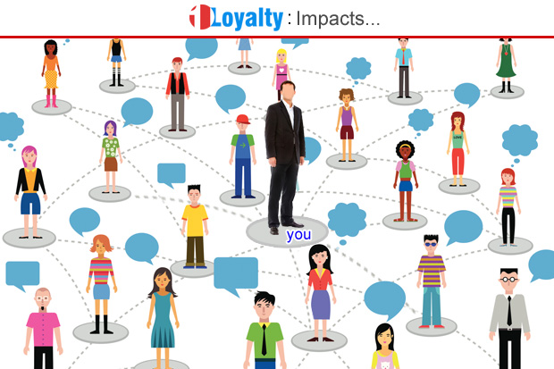 One Loyalty Program impacts